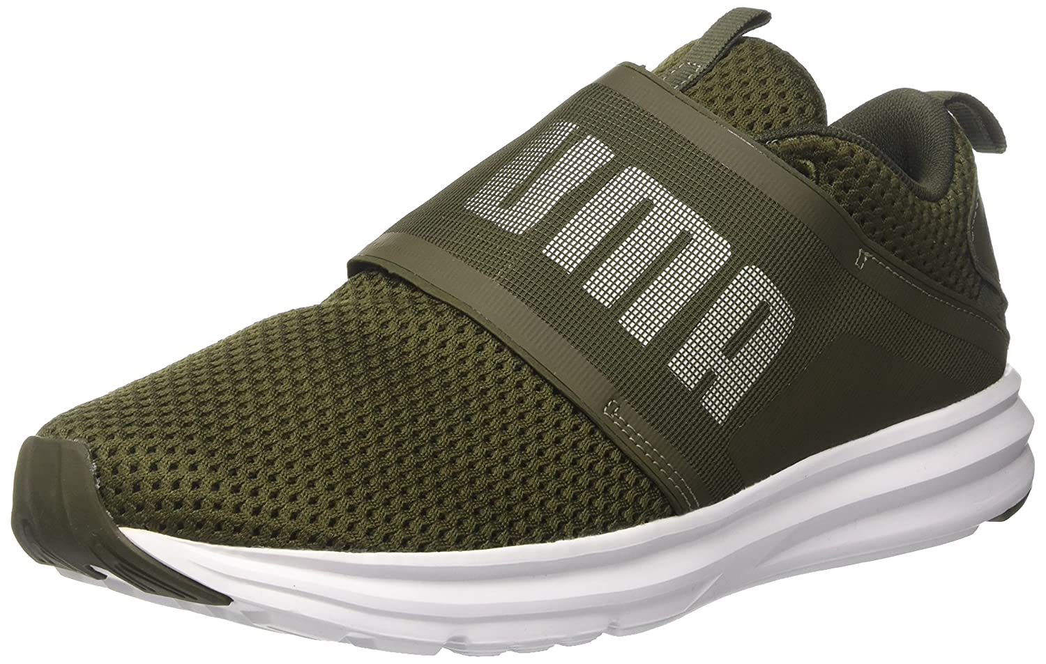 12d43fa72bcec0 Puma Men s Sneakers  Buy Online at Low Prices in India - Amazon.in