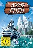 ANNO 2070 [Download]