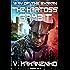The Kartoss Gambit (The Way of the Shaman: Book #2) LitRPG series (English Edition)