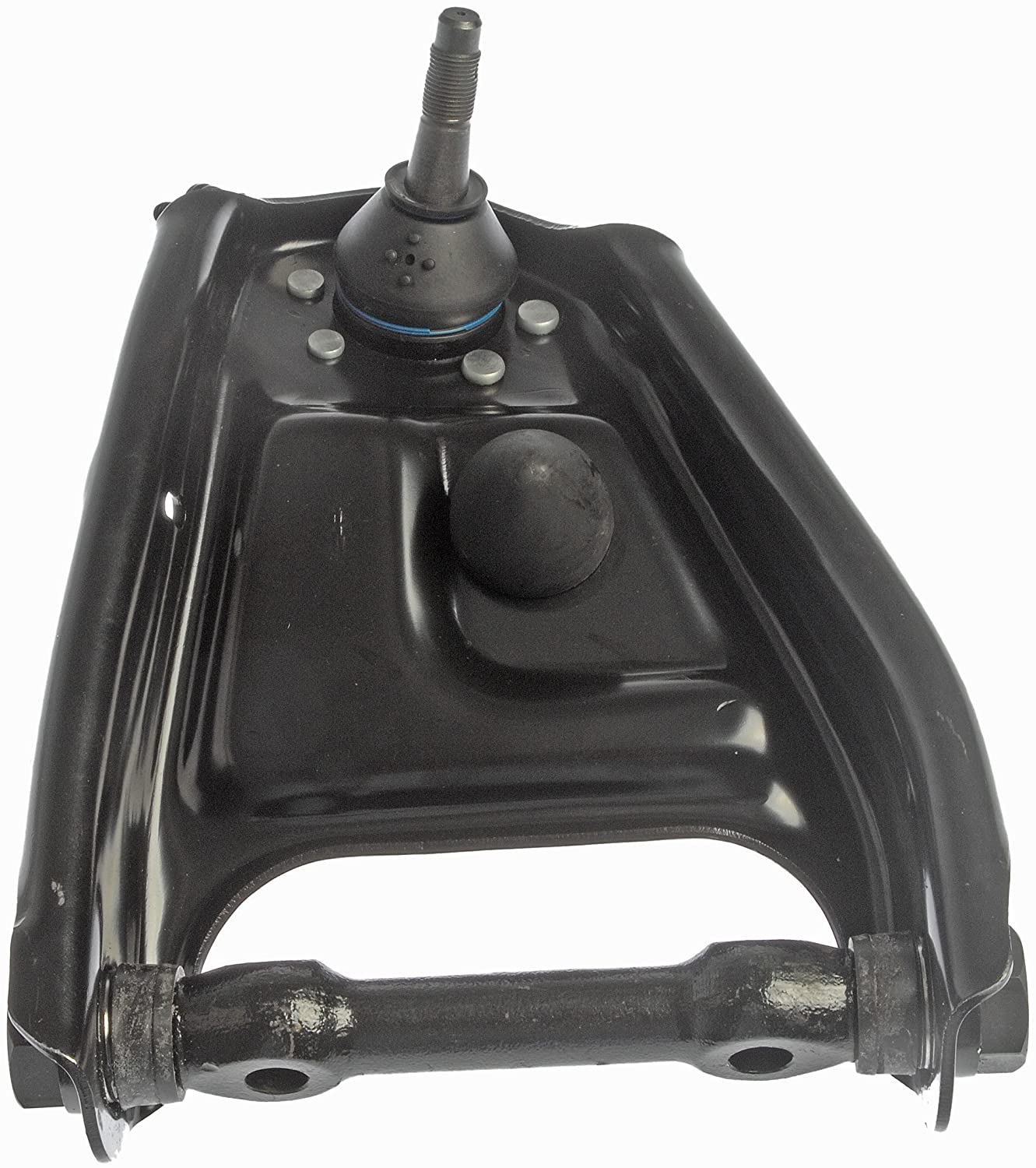 Dorman 520-179 Control Arm Dorman - OE Solutions