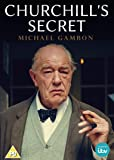 Churchill's Secret [DVD]