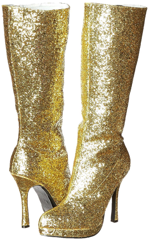 Botas mujer B01KU6BS3G B01KU6BS3G mujer Ellie 19833 Zapatos para mujer Zara  Oro e5a743 8a17c1f2d78