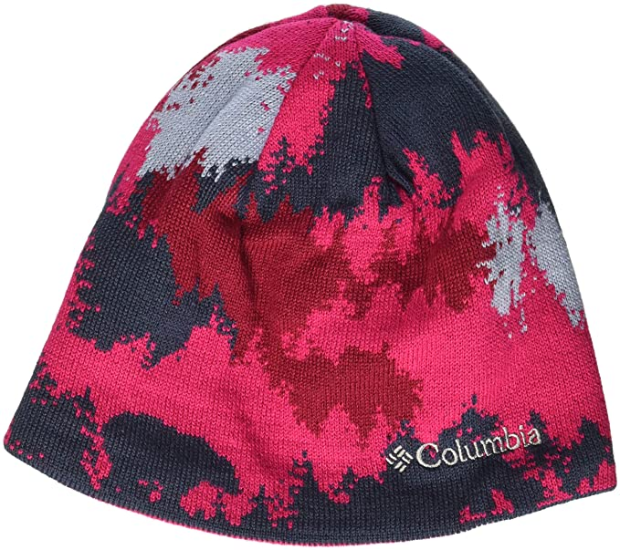 3146754352094 Image Unavailable. Image not available for. Color  Columbia Kids   Baby  Little Kids Toddler Urbanization Mix Beanie ...
