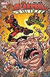 All-New Deadpool nº8