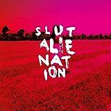Alienation [Vinyl LP]
