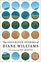The Collected Stories Of Diane