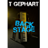 Back Stage (Power Station Book 3)