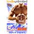 Slow Ride (South Florida Riders Book 2)