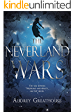 The Neverland Wars (English Edition)
