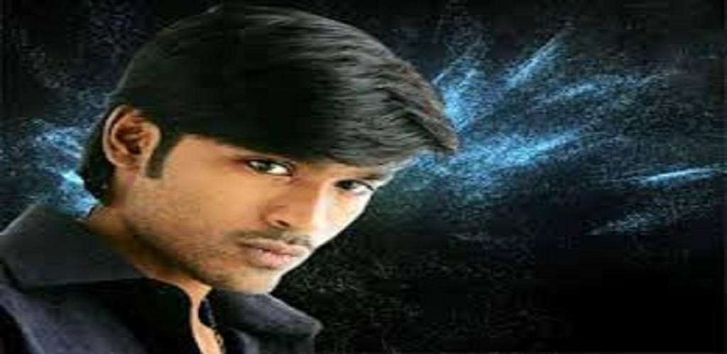 Dhanush Hits Hd Video Songs Free Download