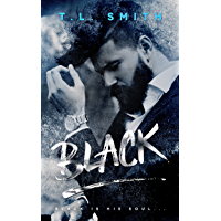 Black (English Edition)