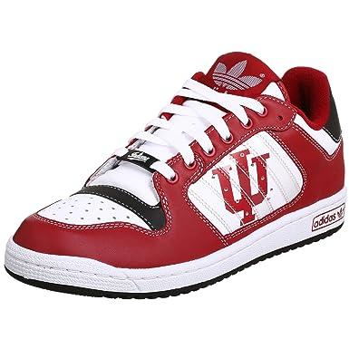 987c5bae3e96 adidas Originals Men s Decade Lo Basketball Shoe