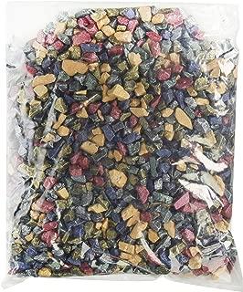 product image for ChocoRocks 2.5 pounds Gemstone Mix