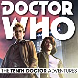 img - for Doctor Who: The Tenth Doctor (Collections) (10 Book Series) book / textbook / text book