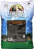 Wysong Epigen Venison Canine/Feline Diet - Dog/Cat Food
