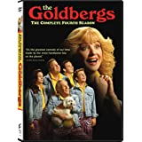 The Goldbergs - Season 04