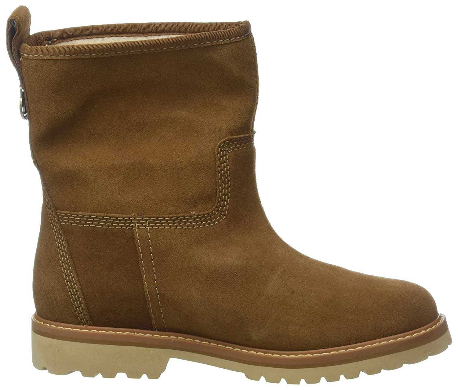 e4bca55890a Amazon.com | Timberland Chamonix Valley Winter Womens Boots | Snow Boots