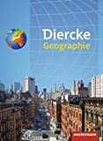 Diercke Geographie - Ausgabe 2017: Schülerband