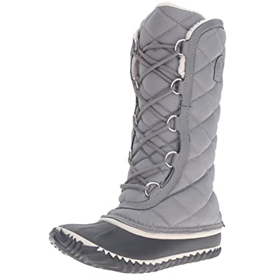 Sorel Women's Out N about Tall Snow Boot | Snow Boots