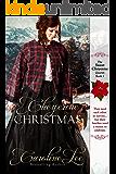 A Cheyenne Christmas (The Sweet Cheyenne Quartet Book 1)