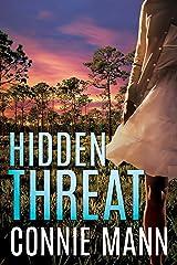 Hidden Threat Kindle Edition