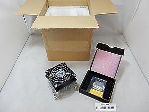 "Lenovo 0C19563 Server Intel Xeon E5 2440 V2 64 MB Cache 2.5"" Internal Bare or OEM Drives"