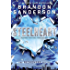 Steelheart (Reckoners Book 1)