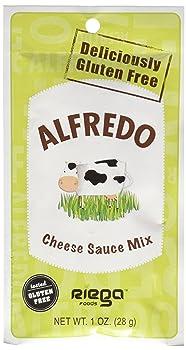 Riega Alfredo Cheese Sauce Mix