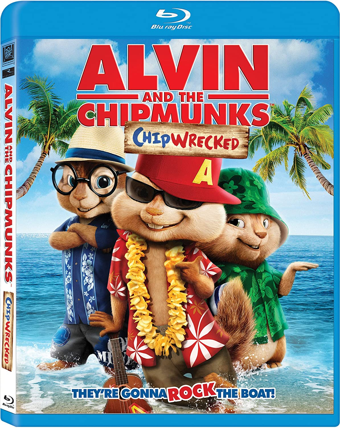 alvin and the chipmunks 3 movie free download
