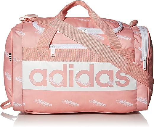 adidas Originals unisex-adult Court Lite Duffel Bag