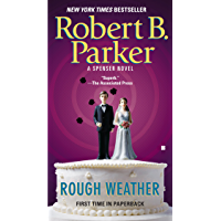Rough Weather (Spenser Book 36)