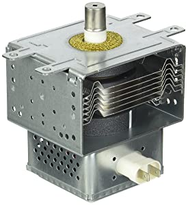 Whirlpool Part Number 8206317: MAGNETRON