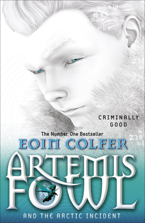 ARTEMIS FOWL BOOK 2 EBOOK DOWNLOAD