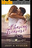 Chasing Treasure: Granite Lake Romance