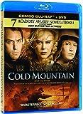 Cold Mountain [Blu-ray + DVD]