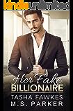 Her Fake Billionaire