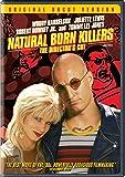 Natural Born Killers: Director's Cut