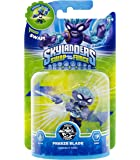 Figurine Skylanders : Swap Force - Freeze Blade