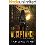 The Acceptance (The GEOs Book 1)