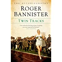 Twin Tracks: The autobiography