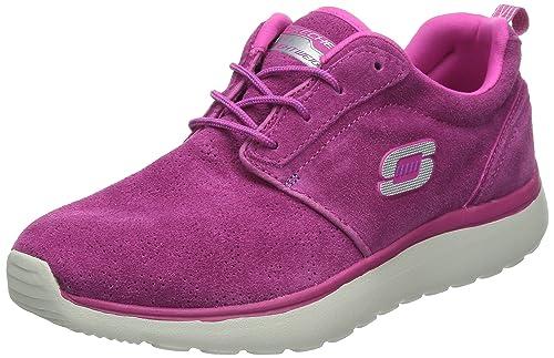 zapatos skechers en amazon espa�a