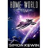 Home World (The Triple Stars)