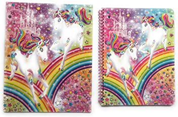 818f7fbbd65e Amazon.com  Lisa Frank  Stores