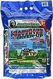 Jonathan Green 10458 Crabgrass Preventer Plus Green-Up Lawn Fertilizer