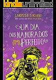 Um Dia dos Namorados (im)Perfeito: Um conto de Amor Plus Size (Portuguese Edition)