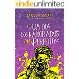 Um Dia dos Namorados (im)Perfeito: Um conto de Amor Plus Size