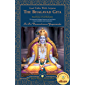 God Talks with Arjuna: The Bhagavad Gita: Royal Science of God-Realization