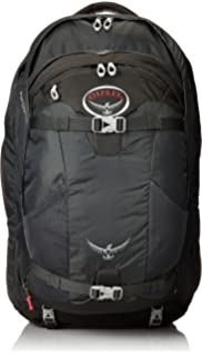 Amazon.com : Osprey Farpoint 55 Travel Backpack : Sports & Outdoors