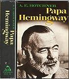 Papa Hemingway BCE