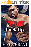 The Pilot and the Puck-Up: A Hockey/One Night Stand/Virgin Romantic Comedy